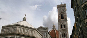 Excursiones y tours en Florencia