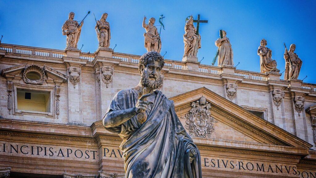 excursión a Roma desde Florencia