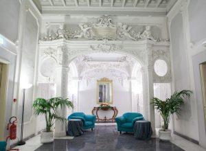 hotel en toscana